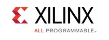 Xilinx Electronic component Manufacturer